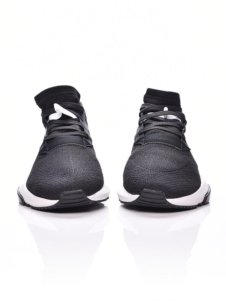 51583dc614 Dorko   férfi utcai cipő   Dorko.hu