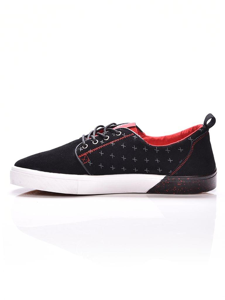 Dorko DRK x Kun Ádám x Ostya Férfi utcai cipő DS1846_0600