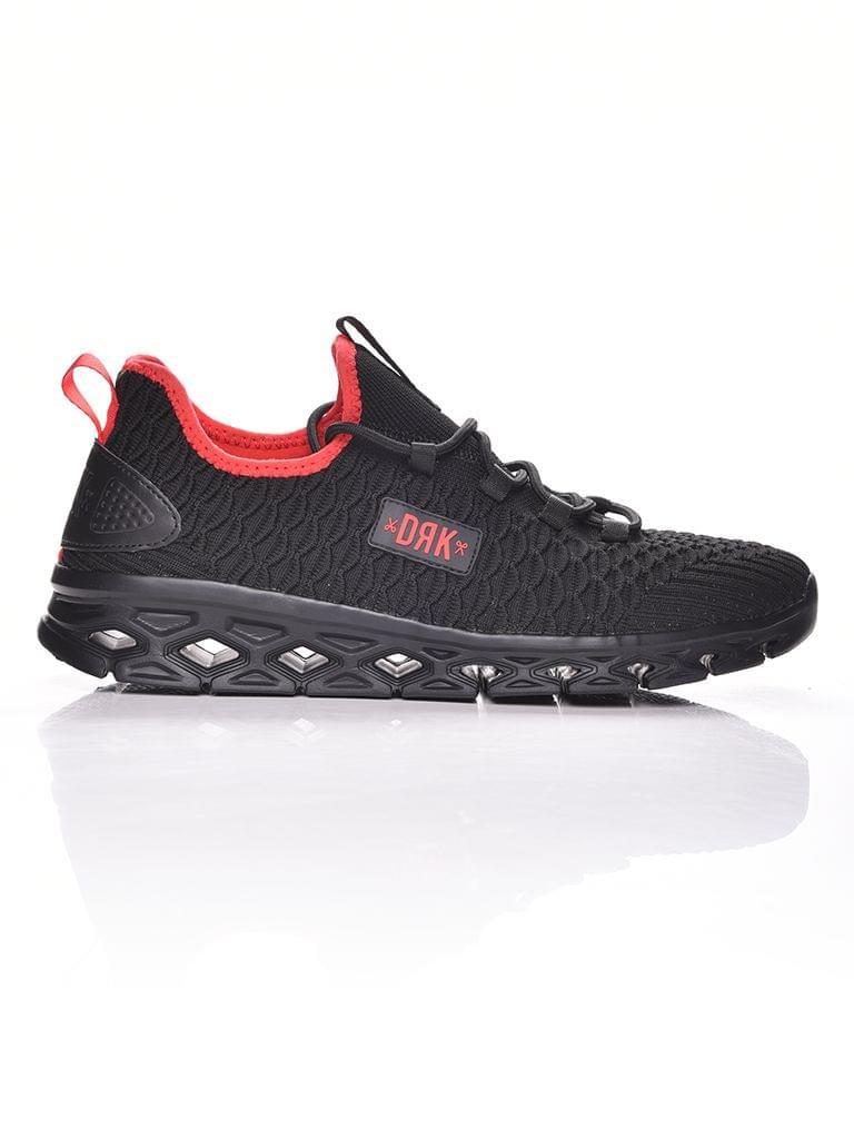 Dorko Ultralight 2.1 női cipő | Férfi edzőcipők | Cipők