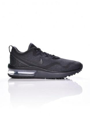 6077725905 Dorko | női cipő | Dorko.hu