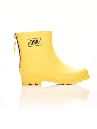 0d3a5a6ee9a8 ... ANKLE BOOTS WITH ZIPPER 15 999 Ft