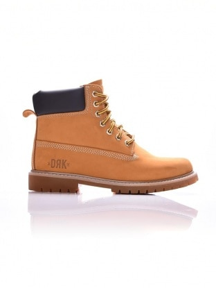 WOODSMAN MID BASIC