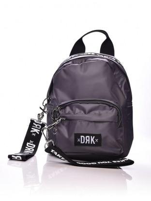 Dorko  119cf6dec3