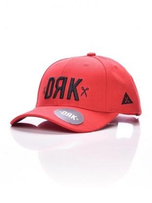 338c8f8b3 Dorko | női sapka | Dorko.hu