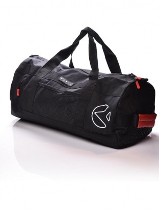 DRAKE DUFFLE BAG