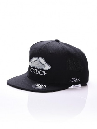 COULD9+ SNAPBACK