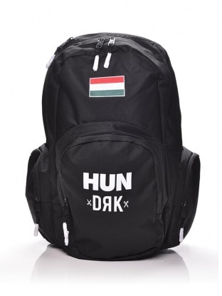 ... HUNGARY BACKPACK 0595f1be78