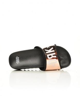 539c6e8b17b2 Dorko | női cipő | Dorko.hu