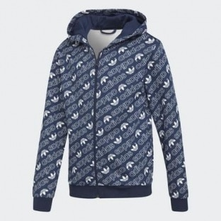 f49a00476e J TRF M HOODIE 16 999 Ft CLUBCARD 12 999 Ft · TYLA
