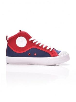 0499a00205 Dorko | férfi cipő | Dorko.hu