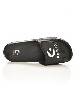 5167012228 Dorko   női cipő   Dorko.hu