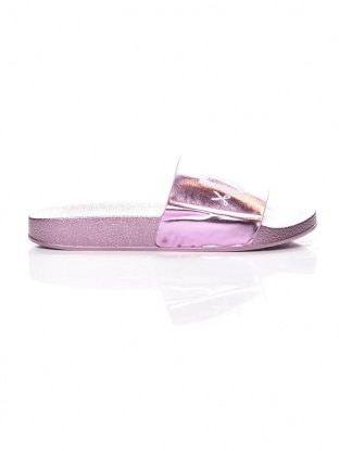 44fff9a1a6 Dorko | női cipő | Dorko.hu