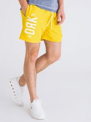 Dorko | férfi short | Dorko.hu