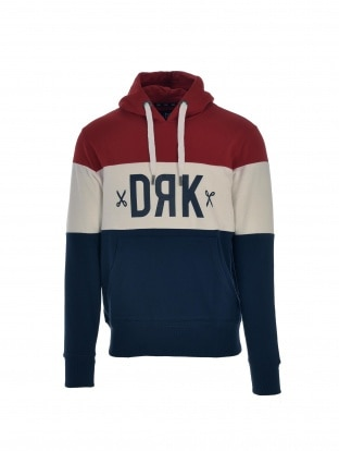 ea7689ddf2 Dorko | pulóver | Dorko.hu