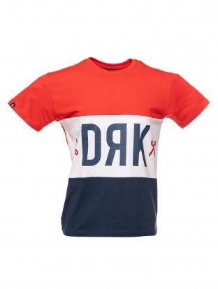 87864397bf Dorko | férfi ruházat | Dorko.hu