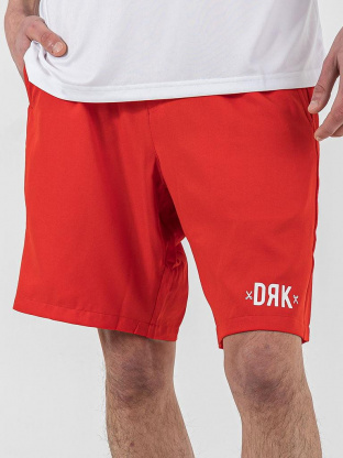 MATCH POINT SPORT SHORT