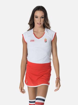 Dorko | női ruházat | Dorko.hu