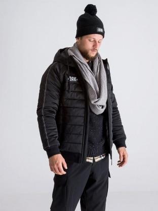 Dorko   utcai kabát   Dorko.hu