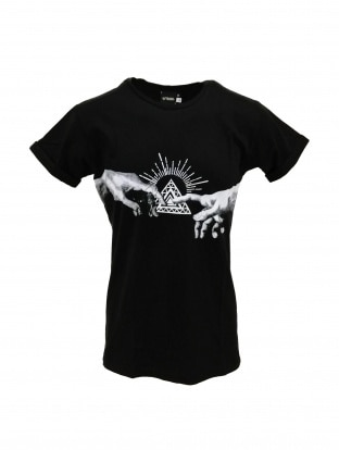 DRK x After Dark T-shirt Men