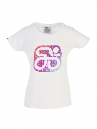 DRK x Csepel T-shirt Women