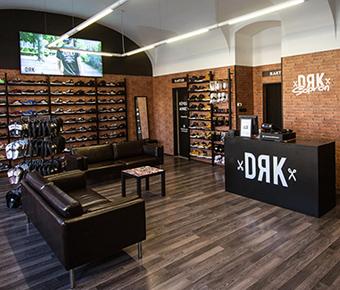 DRK Sopron (Franchise)